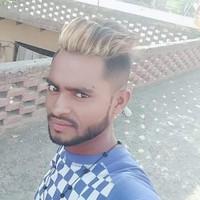 Bablu singj's photo