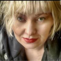 Angie Benita62's photo