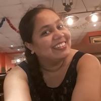 Dating Sites Fiji karbon dating tjenester