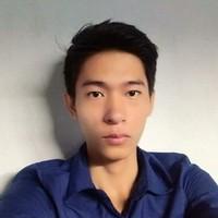 tuan's photo