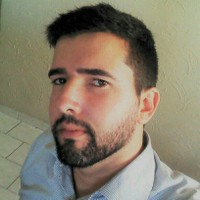 fariabruno's photo