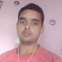 SONU SHARMA's photo