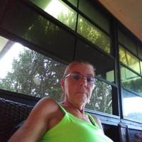 Cttina's photo