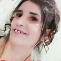 Shazza's photo