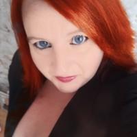 Donna2003's photo