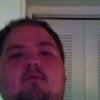 Chrishoppis's photo
