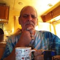 Bluesman64's photo