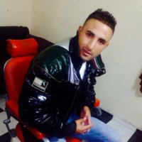 adrabdo's photo