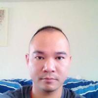 Jooeexc's photo