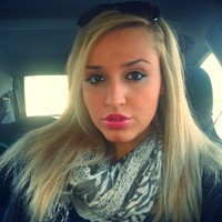 Dorianne's photo