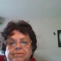 grannybaby's photo