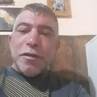 sergio's photo