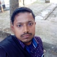 Prasenjit's photo
