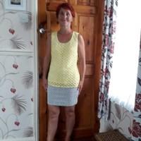 Sharon 's photo