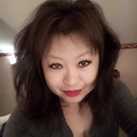 Janet 's photo