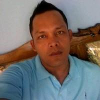 lman's photo