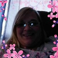 BeckySue76's photo