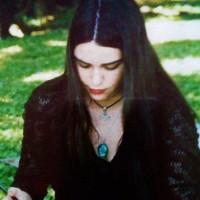 Ardia's photo