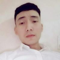 Tùng Thanh's photo
