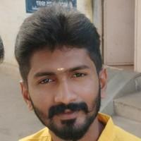 Cheran's photo