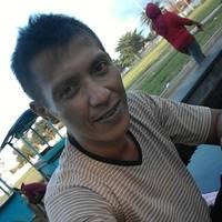 kokosung's photo