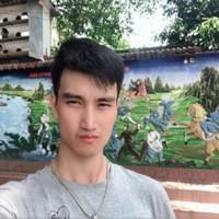 Tuệ Hoàng Đình's photo