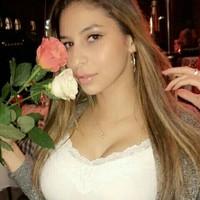 millapetrova's photo
