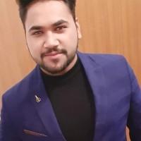 Delhi homoseksuel chat