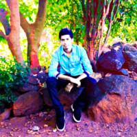 Vashish08's photo