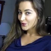 lizzyone's photo