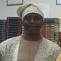 Mkorongo's photo