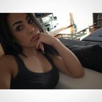 isekaMeIiza's photo