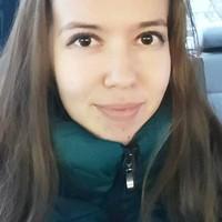 liliana 's photo