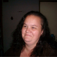 Sandy30aus's photo