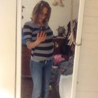CherieLyn's photo