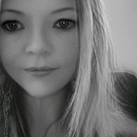 Nay's photo