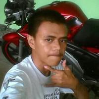 johansyamssa's photo