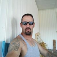 jessejames363663's photo