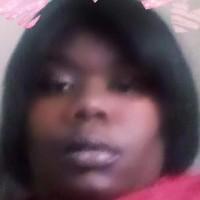 Cassie's photo