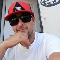Seth 's photo