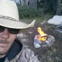 cowboy4231's photo