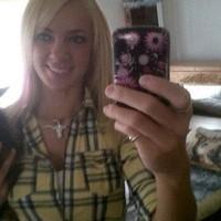 Allyssa123's photo