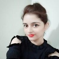 online dating chat Karachi