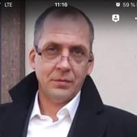 Oleg's photo