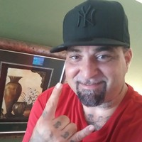 Travis tacker's photo