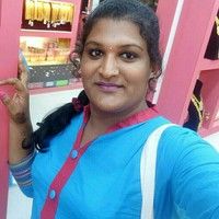 Hansana's photo