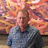 Retired doc seeks compatible fun company's photo