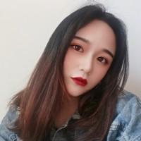 Hanglijuan's photo