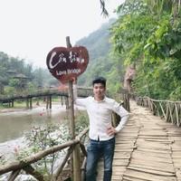 Vũ Thành Tài's photo