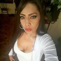 Ecuador Girls